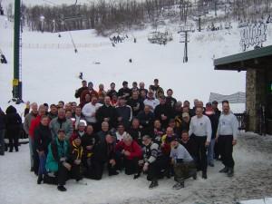 2005 Ski Trip 017