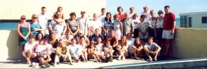 Myrtle Beach 99