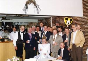Wedding_Koening