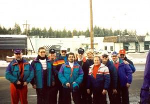 tahoe crew 95 (2)